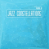 Jazz Constellations, Vol. 16 by Various Artists
