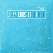 Jazz Constellations, Vol. 3 by Various Artists