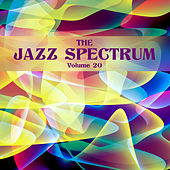 The Jazz Spectrum, Vol. 20 by Various Artists