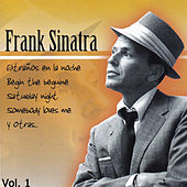 The Best, Vol. 1 by Frank Sinatra