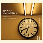 Die Welt von Gestern by Various Artists