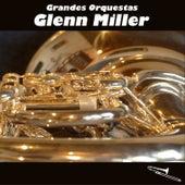 Grandes Orquestas by Glenn Miller
