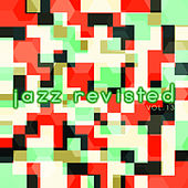 Jazz Revisited, Vol. 13 by Various Artists