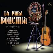 La Pura Bohemia by Various Artists