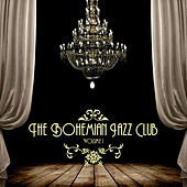 The Bohemian Jazz Club, Vol. 1 by Various Artists