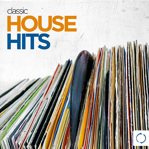 classic house hits by various artists rhapsody