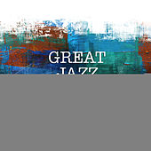 Great Jazz Moments, Vol. 6 by Various Artists