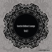 Gentle Chillout Lounge, Vol. 1 by Various Artists