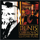 Guitar Pure by Denis Omerovic