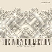 The Ivory Collection: Jazz Intersections, Vol. 14 by Various Artists