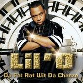 Da Fat Rat Wit Da Cheeze [Clean] by Lil' O