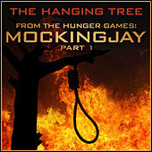 The Hanging Tree (From