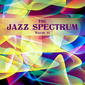 The Jazz Spectrum, Vol. 11 by Various Artists