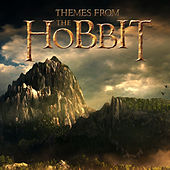 Themes from the Hobbit by L'orchestra Cinematique