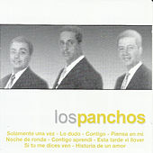 Los Panchos by Los Panchos