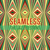 Seamless: The Jazz Sessions, Vol. 16 by Various Artists