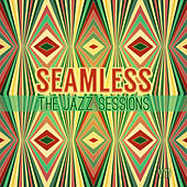 Seamless: The Jazz Sessions, Vol. 11 by Various Artists