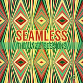 Seamless: The Jazz Sessions, Vol. 10 by Various Artists