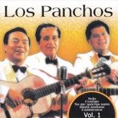 Grandes Exitos, Vol. 1 by Los Panchos