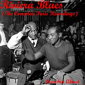 Riviera Blues (The Complete Recordings) by Don Byas