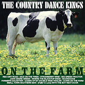 On the Farm by Country Dance Kings