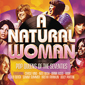 A Natural Woman by Various Artists
