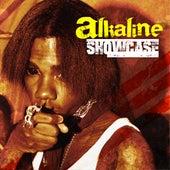 Showcase by Alkaline