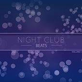 Night Club Beats, Vol. 1 (Finest Selection of Pure White Isle Deep & Chilled House Music) by Various Artists