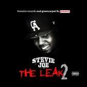 The Leak 2 by Stevie Joe