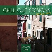 Chill out Sessions - Barcelona, Vol. 1 (Best Spanish Flavored Ambient & Lay Back Tunes) by Various Artists