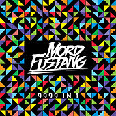 9999 In 1 by Mord Fustang