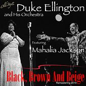 Black, Brown and Beige (Remastering 2014) by Duke Ellington