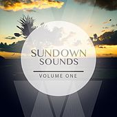 Sundown Sounds, Vol. 1 (Finest Selection of Sunny Electronic Beats) by Various Artists
