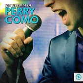 The Very Best of Perry Como by Perry Como