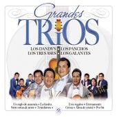 Grandes Tríos by Various Artists