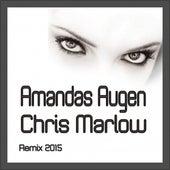 Amandas Augen (Remix 2015) by Chris Marlow