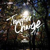 Change - Single by Thunder