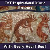 With Every Heart Beat by Johnnie Taylor