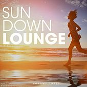 Sundown Lounge, Vol. 3 by Various Artists