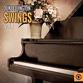 Duke Ellington Swings, Vol. 1 by Duke Ellington