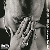 The Best Of 2pac -  Pt. 2: Life by 2Pac