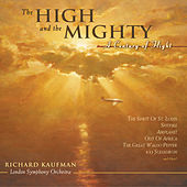 The High And The Mighty by Various Artists