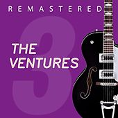 The Ventures III by The Ventures