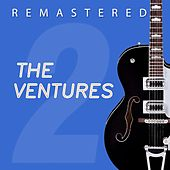 The Ventures II by The Ventures