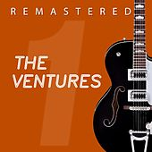 The Ventures I by The Ventures