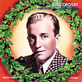 Bing Crosby Sings Christmas Songs by Bing Crosby