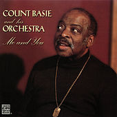 Me And You by Count Basie