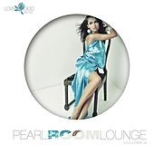 Pearl Room Lounge, Vol. 3 by Various Artists