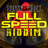 Full Speed Riddim by Various Artists