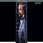 Piece By Piece (RePresents) by John Martyn